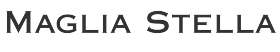 MAGLIA STELLA|マリアステラ株式会社